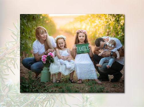 משפחה וילדים.jpg