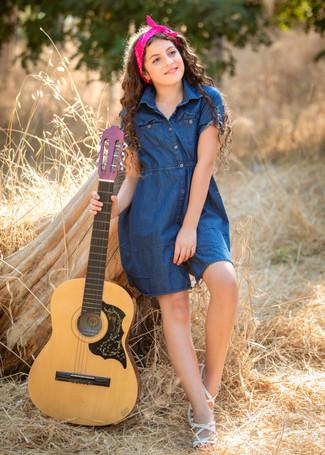 גיטרה-37-min.JPG