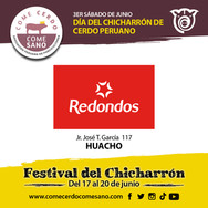 FESTIVAL CHICHARRON CCCS21 - REDONDOS HUACHO.jpg