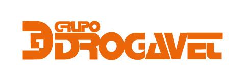 LOGO WEB DROGAVET.jpg