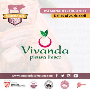 SEMANA DEL CERDO 2021 - VIVANDA.jpg