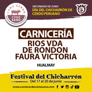 FESTIVAL CHICHARRON CCCS21 - RIOS VDA.jpg