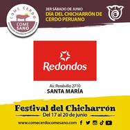 FESTIVAL CHICHARRON CCCS21 - REDONDOS SANTA MARIA.jpg