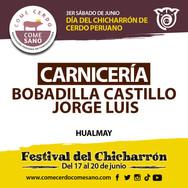FESTIVAL CHICHARRON CCCS21 - BOBADILLA.jpg