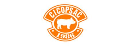 CICOPSAC.jpg