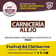 FESTIVAL CHICHARRON CCCS21 - ALEJO.jpg