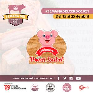 SEMANA DEL CERDO 2021 - DOÑA ISABEL.jpg