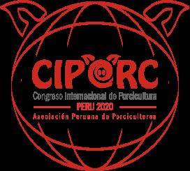 LOGO_CIPORC2020.png