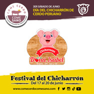 FESTIVAL CHICHARRON CCCS21 - DOÑA ISABEL.jpg
