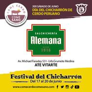 FESTIVAL CHICHARRON CCCS21 - ALEMANA.jpg
