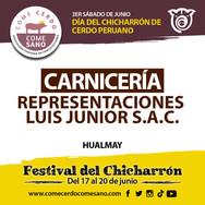 FESTIVAL CHICHARRON CCCS21 - LUIS JUNIOR.jpg