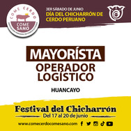 FESTIVAL CHICHARRON CCCS21 - OPERADOR LOGISTICO.jpg