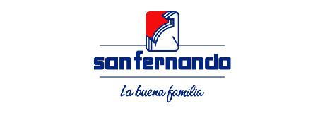 SAN FERNANDO.jpg
