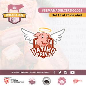 SEMANA DEL CERDO 2021 - DAYIRO PRINZ.jpg