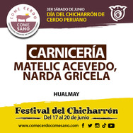 FESTIVAL CHICHARRON CCCS21 - MATELIC.jpg