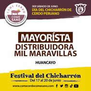 FESTIVAL CHICHARRON CCCS21 - MIL MARAVILLAS.jpg