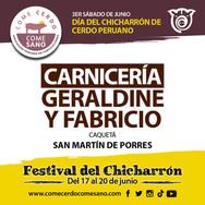 FESTIVAL CHICHARRON CCCS21 - GERALDINE Y FABRICIO.jpg