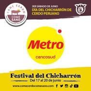 FESTIVAL CHICHARRON CCCS21 - METRO.jpg