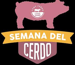 LOGO-SEMANA-DEL-CERDO-CCCS-2020.png