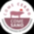 logo_cccs_cerdinavidad19.png