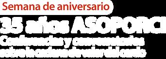 LOGO-SEMANA-ANIVERSARIO-35-ASOPORCI.png