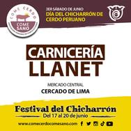 FESTIVAL CHICHARRON CCCS21 - LLANET.jpg