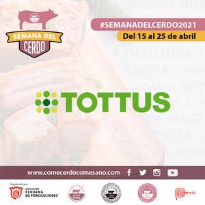 SEMANA DEL CERDO 2021 - TOTTUS.jpg