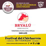 FESTIVAL CHICHARRON CCCS21 - BRYALU.jpg