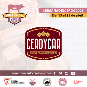 SEMANA DEL CERDO 2021 - CERDYCAR.jpg