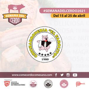SEMANA DEL CERDO 2021 - EL FAROLITO.jpg