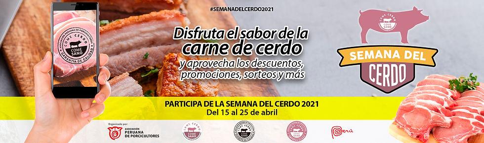 PORTADA WEB SEMANA CERDO 2021web.jpg