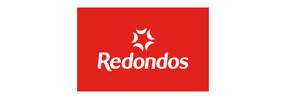 REDONDOS.jpg