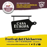 FESTIVAL CHICHARRON CCCS21 - CASA EUROPA.jpg