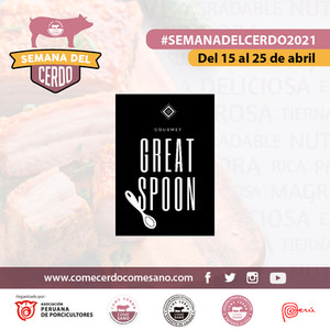 SEMANA DEL CERDO 2021 - GREAT SPOON.jpg