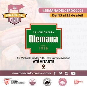 SEMANA DEL CERDO 2021 - ALEMANA.jpg