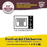 FESTIVAL CHICHARRON CCCS21 - TULPA.jpg