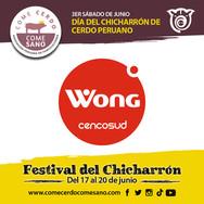 FESTIVAL CHICHARRON CCCS21 - WONG.jpg