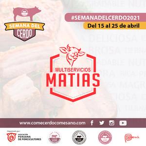 SEMANA DEL CERDO 2021 - MATIAS.jpg