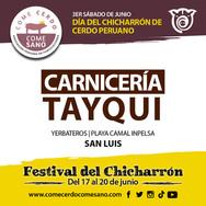 FESTIVAL CHICHARRON CCCS21 - TAYQUI.jpg