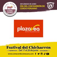 FESTIVAL CHICHARRON CCCS21 - PLAZA VEA.jpg
