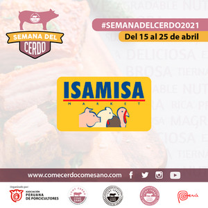 SEMANA DEL CERDO 2021 - ISAMISA.jpg