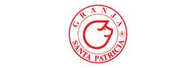 SANTA PATRICIA.jpg