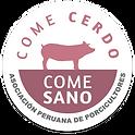 LOGO_CCCS_INTEGRADO.png