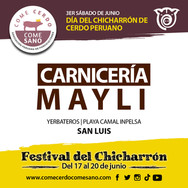 FESTIVAL CHICHARRON CCCS21 - MAYLI.jpg