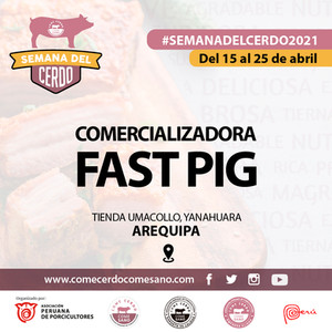 SEMANA DEL CERDO 2021 - FAST PIG.jpg