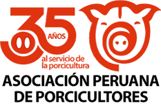 LOGO-WEB-35-AÑOS-ASOPORCI21.png