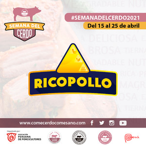 SEMANA DEL CERDO 2021 - RICO POLLO.jpg