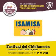 FESTIVAL CHICHARRON CCCS21 - ISAMISA.jpg