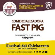FESTIVAL CHICHARRON CCCS21 - FAST PIG.jpg