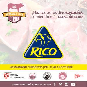 POST SEMANA CERDO 2020 - RICO.jpg